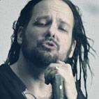 Korn Premiere 'Never Never' Music Video