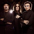 Black Sabbath Announce New Live DVD