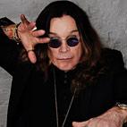 Ozzy Osbourne to Become Rock Tsar of Birmingham?