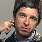 Noel Gallagher: 'BBC Radio 1 Is Ignoring New Bands'