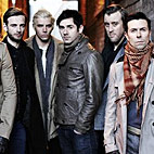 Lostprophets Condemn Ian Watkins: 'This Will Haunt Us for the Rest of Our Lives'
