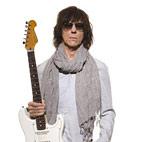 Jeff Beck Releasing New Album in Spring 2014