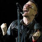 U2's Best Work Yet to Come, Bono Says