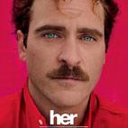 Arcade Fire Tease 'Her' Film Score in New Trailer