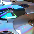 US Album Sales Reach New Low, Report Confirms