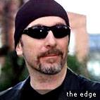 U2 Guitarist Vs. Press
