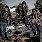 Korn, Dokken, King's X Supergroup Releasing Album This March