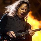 Metallica: 'We Have to Start Working on New Album'