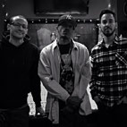 Linkin Park Presented New Song 'Guilty All the Same'