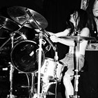 Former Nirvana Drummer Chad Channing to Be Inducted Into Rock Hall With Ex-Bandmates