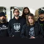 Eyehategod Return With First Album in 13 Years