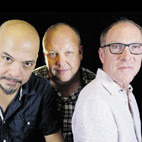 Pixies to Release First Album in 23 Years