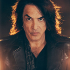 Paul Stanley: 'Our Treatment at Rock Hall Confirmed My Worst Suspicions, They Are Spineless Weasels'