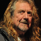 Robert Plant Says There Is 'Zero' Chance of Led Zeppelin Performing Again
