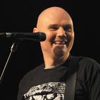 Smashing Pumpkins Reveal 'Monuments to an Elegy' Track Listing