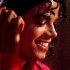 Michael Jackson's New Single 'Love Never Felt So Good' Debuted