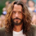 Chris Cornell: 'Musicians Are Mostly Nerdy Guys That Weren't Good at Sports'