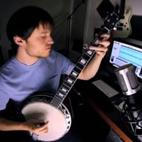 Watch Slayer's 'Raining Blood' Played on Banjo