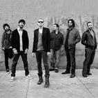 Linkin Park Release 'Rebellion' Lyric Video