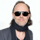 Metallica's Lars Ulrich on New Track: 'It's Going Down Well, It's a Good Song'
