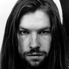 Minecraft Creator Buys Rare Aphex Twin Vinyl for Over $46,000