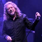 Robert Plant Announces New Album