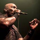 Sepultura Singer Shoots Down Cavalera Claims
