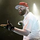 Limp Bizkit Announce 2014 US Tour With Machine Gun Kelly