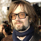 Jarvis Cocker Will Be Judging a Pulp Karaoke Contest