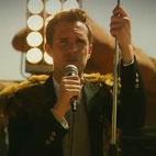 The Killers Top Poll of Weirdest Lyrics With 'Human'