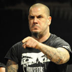 Phil Anselmo's Isolated 'Walk' Vocal Track Surfaces