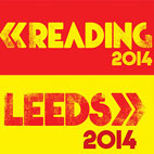 Reading and Leeds Organiser Teases Secret Set From 'Arena Sized Band'