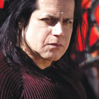 Glenn Danzig's Misfits Lawsuit Thrown Out of Court