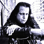 Danzig Working on Elvis Presley Covers EP