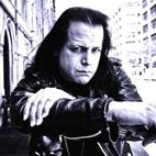 Danzig Working on Elvis Presley Covers EP