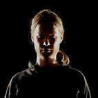 Aphex Twin Tweeted Cryptic Album Information Via Deep Web Link