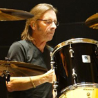 AC/DC Drummer Confirms Band Will Tour