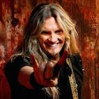 Whitesnake Announce Joel Hoekstra as New Guitarist