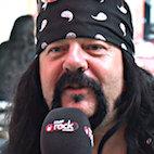Vinnie Paul on Pantera Reunion: 'If Eddie Van Halen Died, Would You Ask Zakk Wylde to Fill In?'