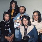 Genesis to Reissue 'Three Sides Live' Concert Film