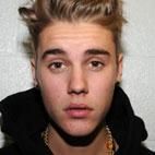 Motley Crue Offer Justin Bieber Advice on Bad Behavior