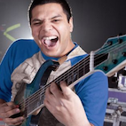 Periphery Guitarist: Why Are 7-String Guitars Cooler Than 6-Strings