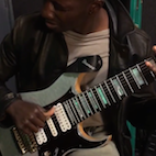Here's New Music From Animals as Leaders
