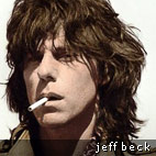 Rock chronicles: Rock Chronicles. 1980s: Jeff Beck
