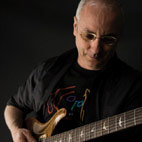 Paul Reed Smith: 'I Didn't Have Enough Money to Buy Guitars - That's Why I Started Making Them'