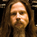 Chris Adler: 'We're Writing Five And Six Days A Week'