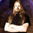 Amon Amarth: 'You Can Call Our Music Whatever You Want. I Call It Heavy Metal'
