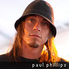 Puddle Of Mudd: Guitarist No Longer Measures Success By Billboard Ranking