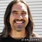 Guitar Hero III: Latest Edition To Feature Slash, Tom Morello
