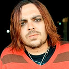 Hit The Lights: Shaun Morgan 'Surrounded By Morons, So There's Fodder For Songwriting'